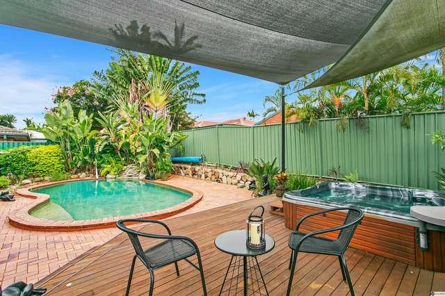 3 Ashdale Court, Tingalpa QLD 4173