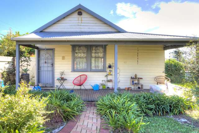 69 Gilba Road, Girraween NSW 2145