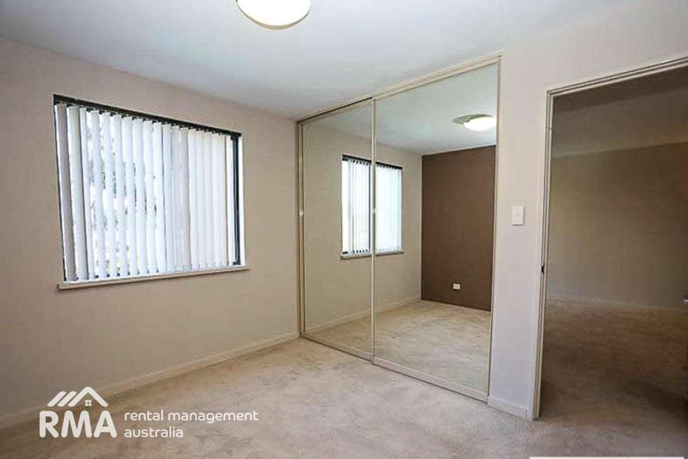 Fourth view of Homely house listing, 23/11 Tanunda Drive, Rivervale WA 6103
