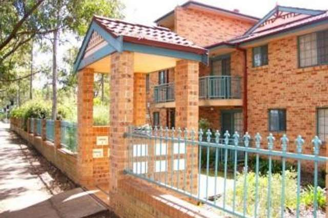 16/249-251 Dunmore Street, Pendle Hill NSW 2145