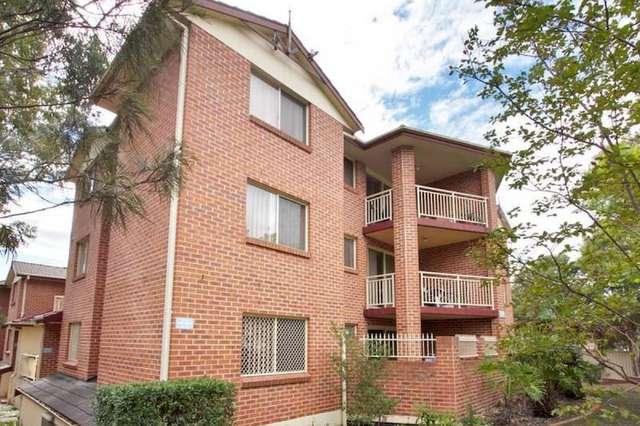 2/71-73 Stapleton Street, Pendle Hill NSW 2145