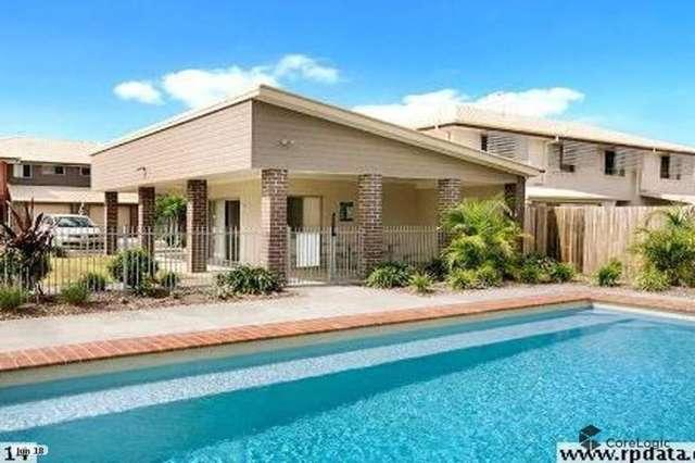 37 Mulgrave road, Marsden QLD 4132
