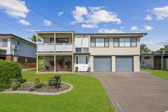 29 Ranch Street, Tingalpa QLD 4173