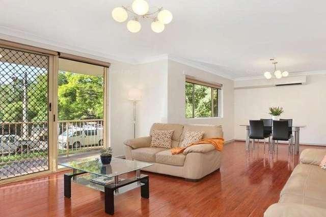 7/2 Bailey Street, Westmead NSW 2145