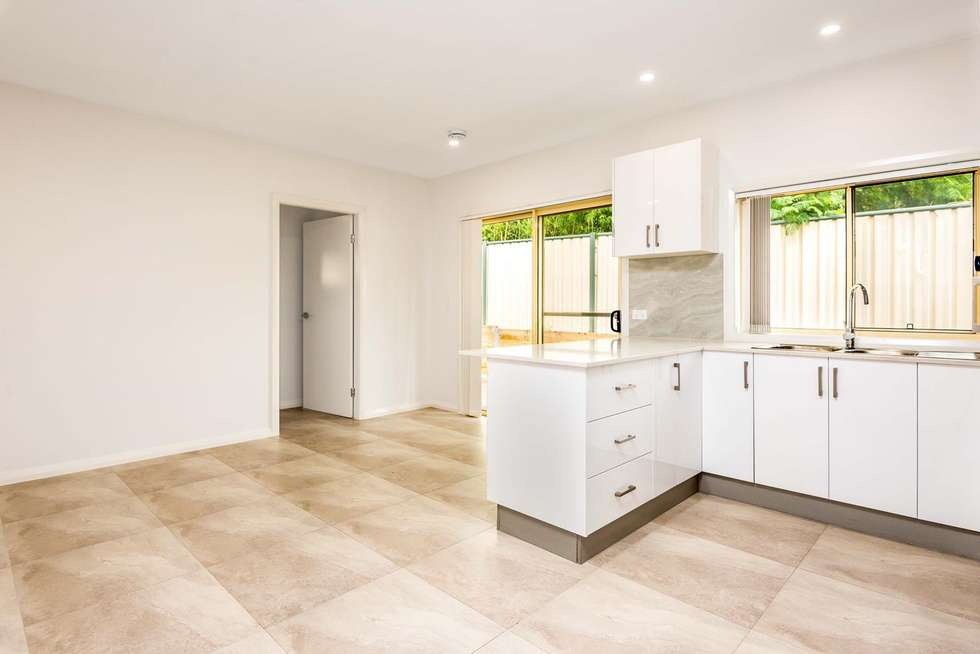 Third view of Homely flat listing, 2a Greig Place, Seven Hills NSW 2147