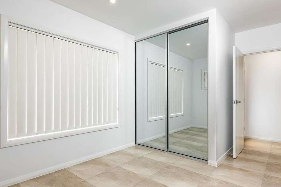 Fourth view of Homely flat listing, 2a Greig Place, Seven Hills NSW 2147
