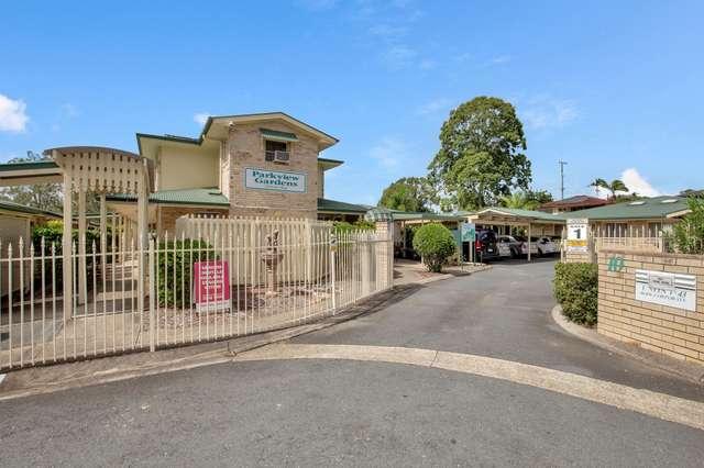 12 Winani Street, Slacks Creek QLD 4127