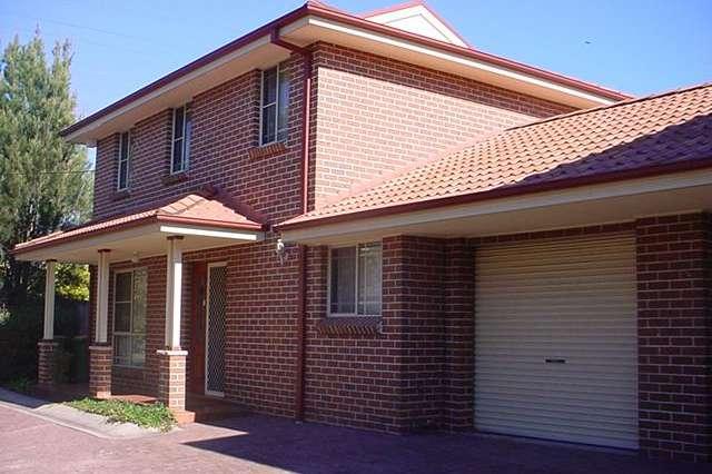 1/65 Wentworth Avenue, Wentworthville NSW 2145