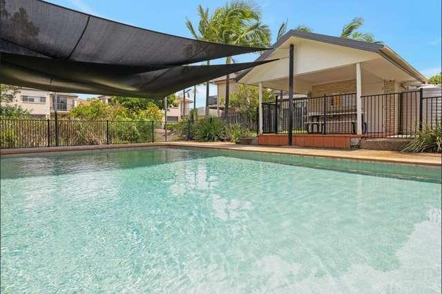 24/91 Beattie Road, Coomera QLD 4209