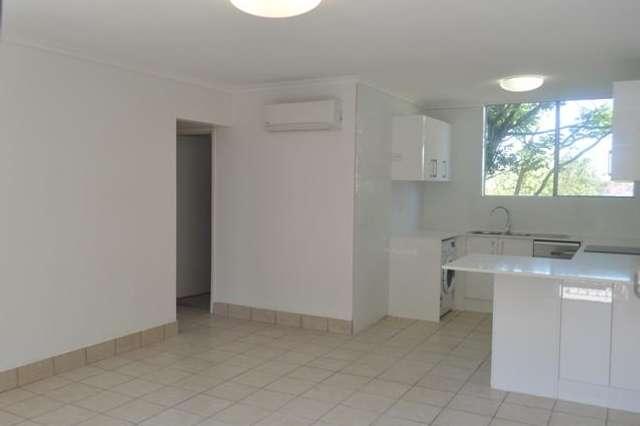 3/3 Heath Street, East Brisbane QLD 4169