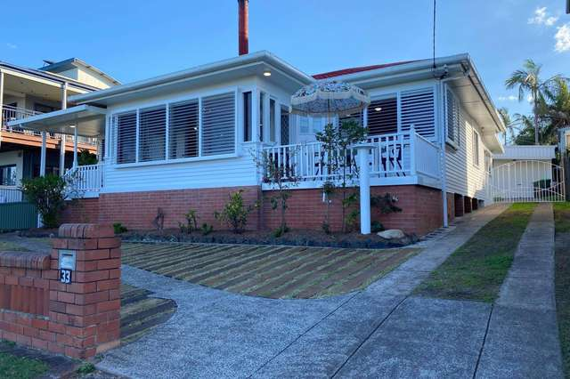 33 Sutherland Street, Kingscliff NSW 2487