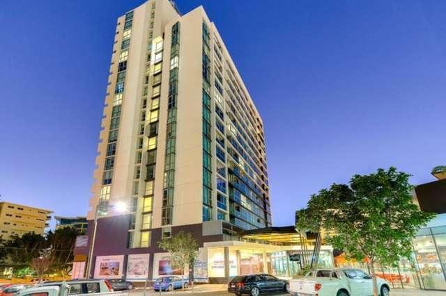 31503/2 Harbour Road, Hamilton QLD 4007