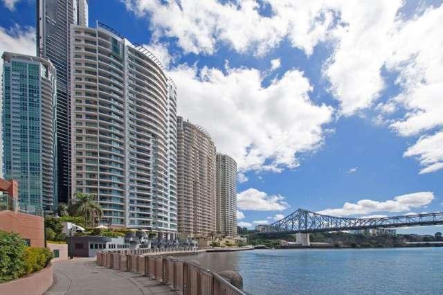 13F/35 Howard Street, Brisbane QLD 4000