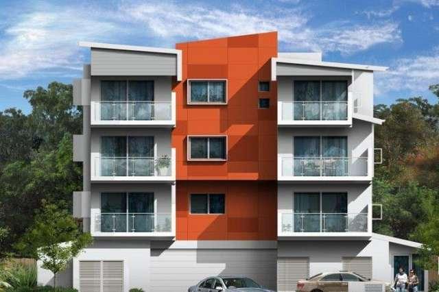 8/45 Henry Street, Chermside QLD 4032