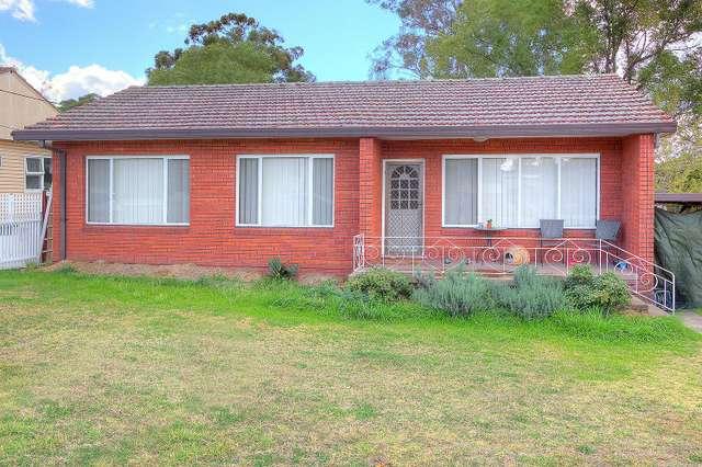 7 Gregory Street, Greystanes NSW 2145