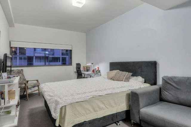 5 Manning Street, South Brisbane QLD 4101