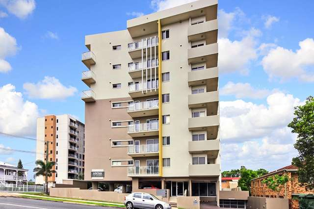 A5/1-3 Sydney St, Redcliffe QLD 4020