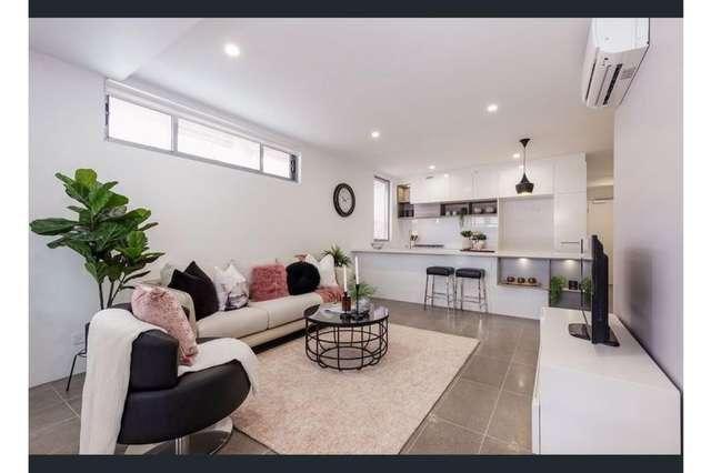 L6/16 EDMONDSTONE ST, South Brisbane QLD 4101
