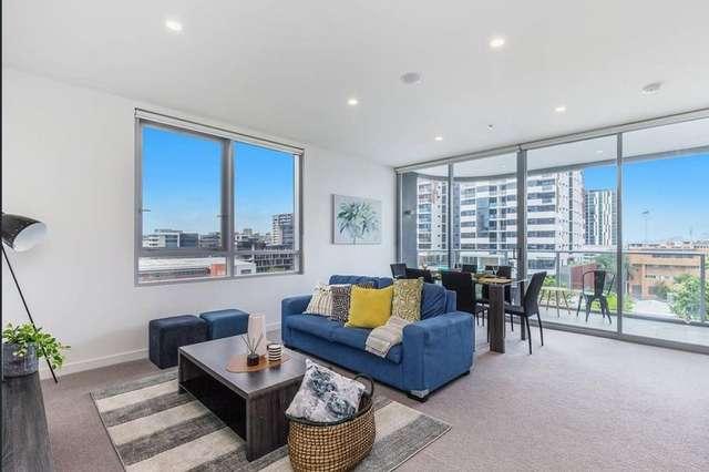 58 Hope Street, South Brisbane QLD 4101