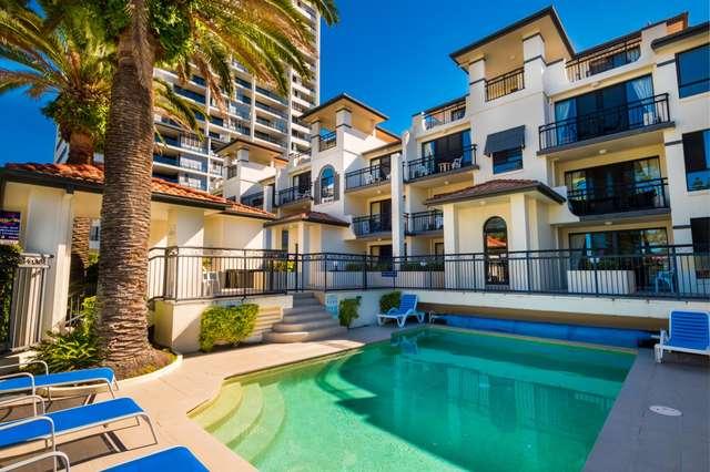 9 Margaret Avenue, Broadbeach QLD 4218