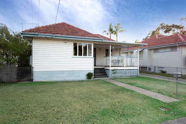 187 Agnew street, Morningside QLD 4170
