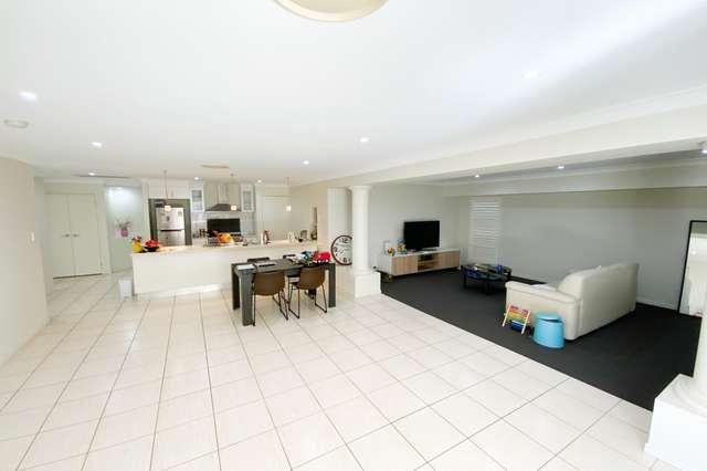 11 Haseler Crescent, Sunnybank Hills QLD 4109