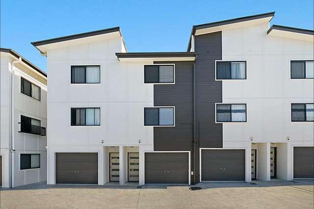 11 Portia Street, Kingston QLD 4114