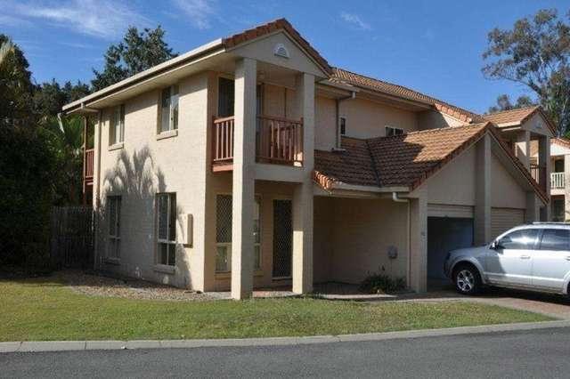 134 Hill Road, Runcorn QLD 4113