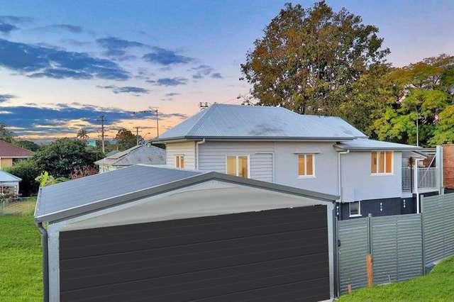 9 Albyn Road, Sunnybank QLD 4109