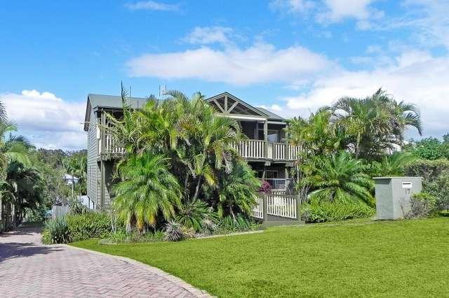 17 Kingfisher Street, Aroona QLD 4551