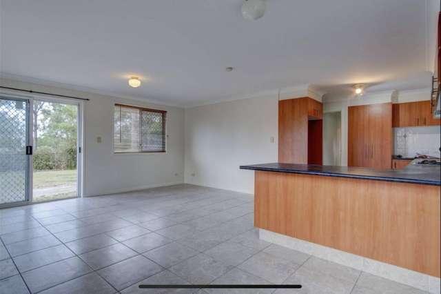 24 Kentuchy Crescent, Oxenford QLD 4210