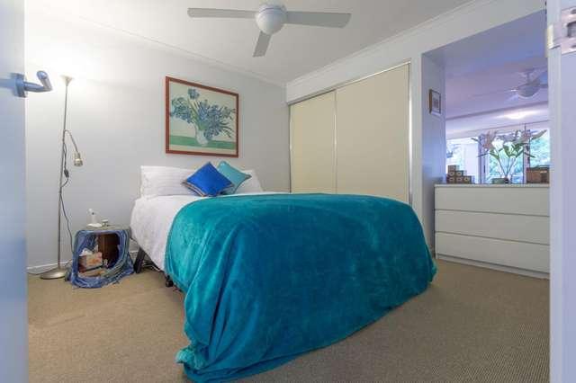LN:12633/6-10 Manning St, South Brisbane QLD 4101