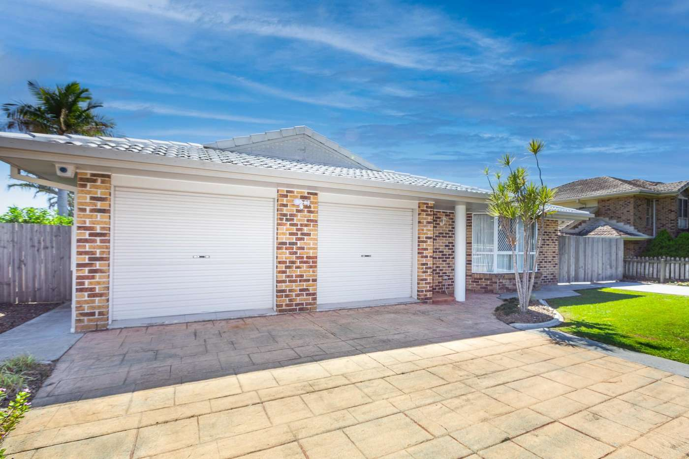 Main view of Homely house listing, 73 Windemere Road, Alexandra Hills QLD 4161