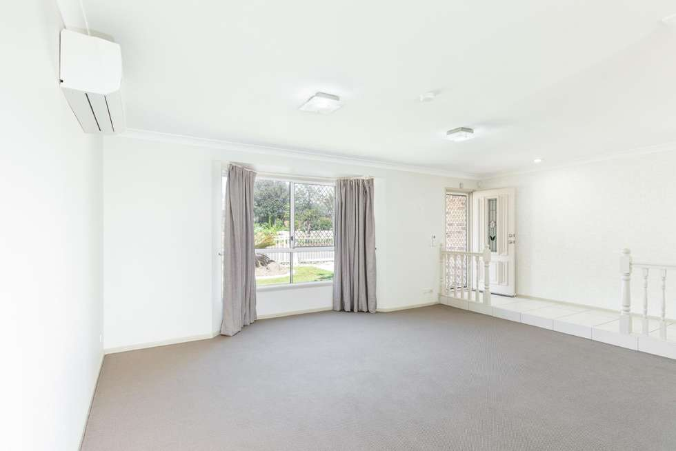 Second view of Homely house listing, 73 Windemere Road, Alexandra Hills QLD 4161