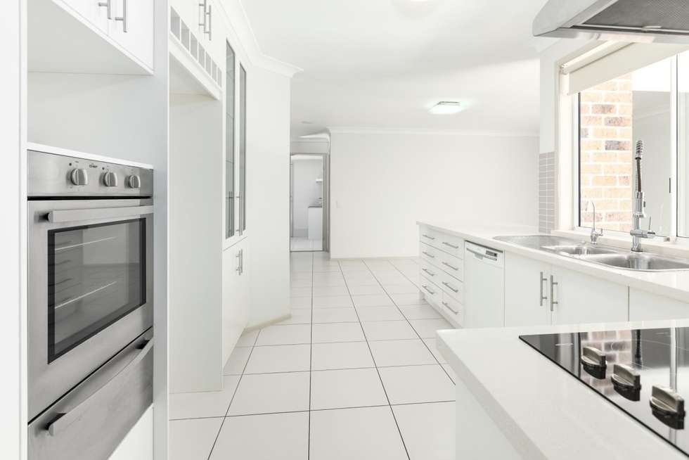 Third view of Homely house listing, 73 Windemere Road, Alexandra Hills QLD 4161