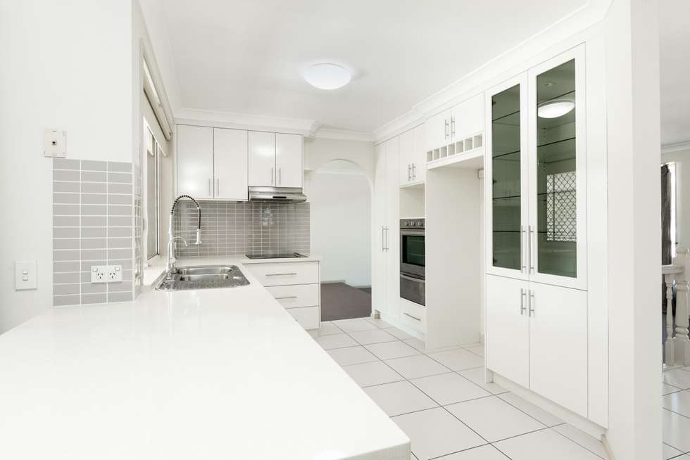 Fourth view of Homely house listing, 73 Windemere Road, Alexandra Hills QLD 4161