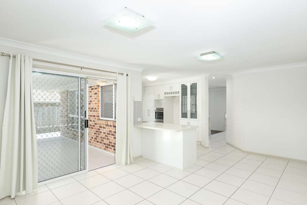 Fifth view of Homely house listing, 73 Windemere Road, Alexandra Hills QLD 4161