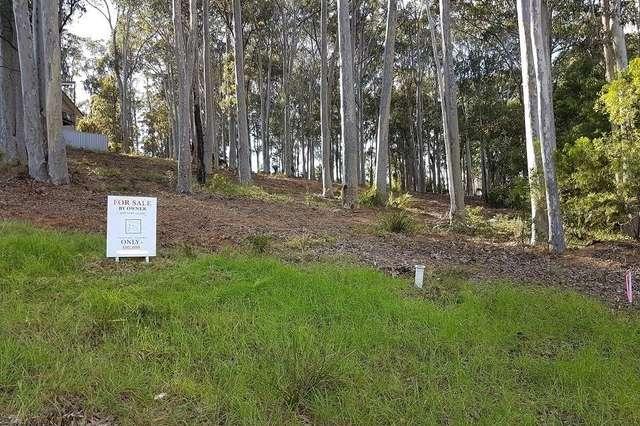 * Gareth Avenue, Narooma NSW 2546