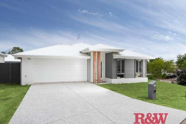 3 Smoke Bush Drive, Noosa Heads QLD 4567