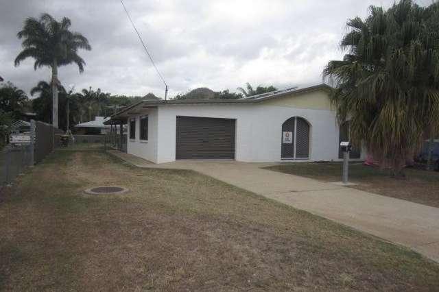 140 Pinnacle Drive, Condon QLD 4815