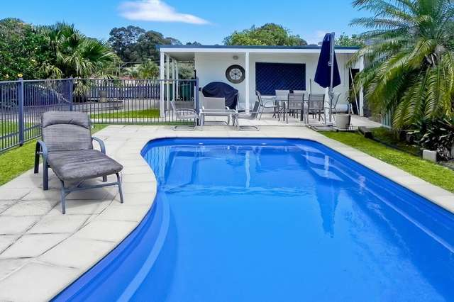 3 Forest Court, Aroona QLD 4551