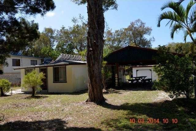 71 Midgen Street, Kooringal QLD 4025