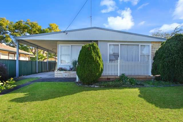 110 Robsons Road, Keiraville NSW 2500