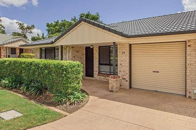 25 Hogan Place, Seventeen Mile Rocks QLD 4073