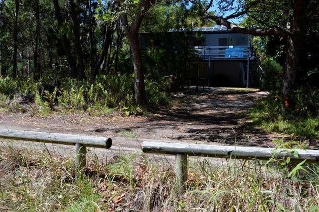 20 Midgen Street, Kooringal QLD 4025