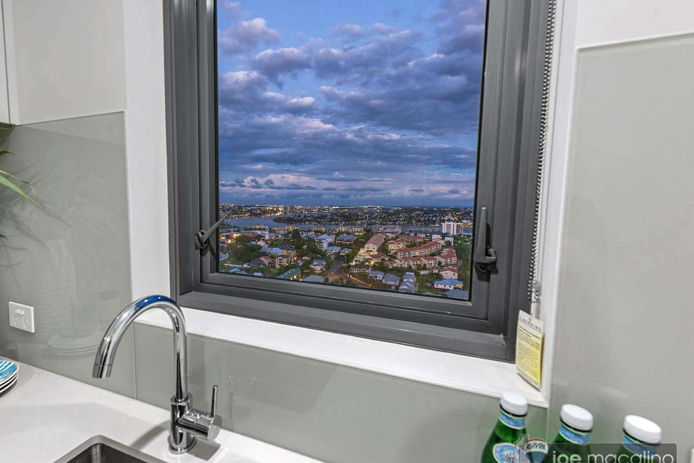 Seventh view of Homely unit listing, 35 Campbell St, Bowen Hills QLD 4006
