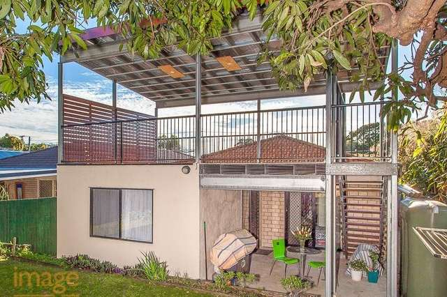 60 Donald Street, Woody Point QLD 4019
