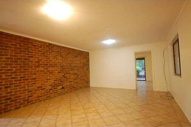 40 Argule Street, Hillcrest QLD 4118