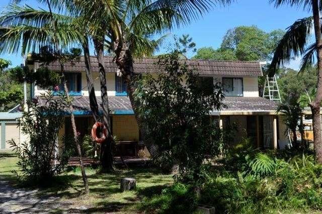 61 Kooringal Esplanade, Kooringal QLD 4025