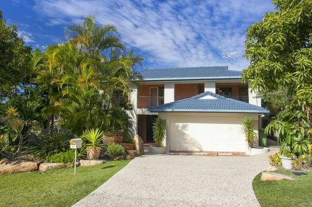 20 Wyandra Street, Noosa Heads QLD 4567